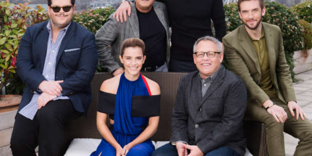 beauty-and-the-beast-cast-paris-rooftop