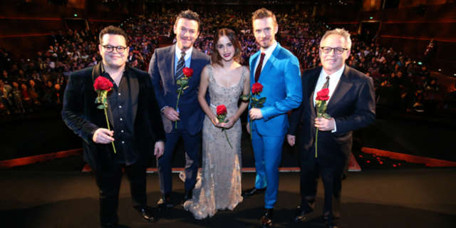 beauty-and-the-beast-cast-shanghai-premiere