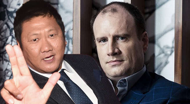 benedict-wong-kevin-feige