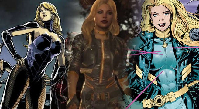 Black-Canary-Honorable-Mentions