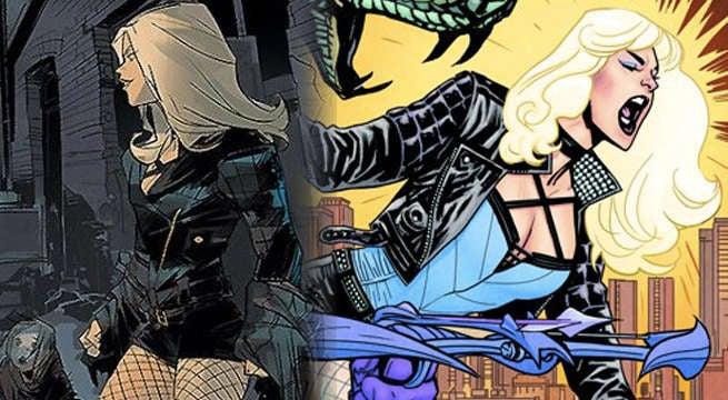 Black-Canary-Rebirth