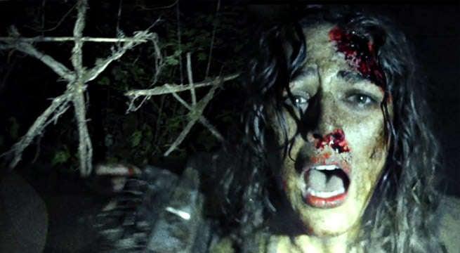 blair witch movie 2016