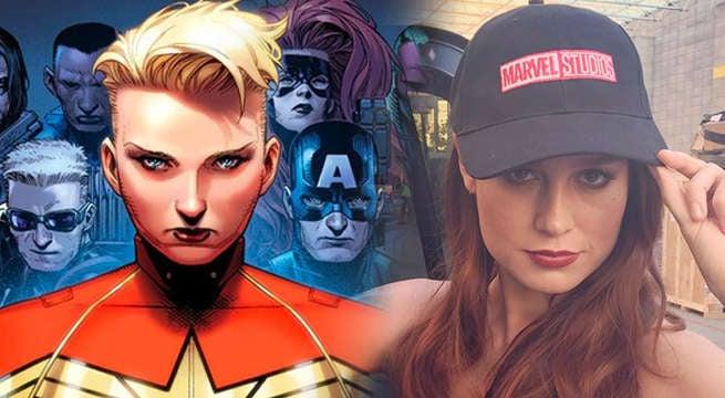 Brie-Larson-Captain-Marvel