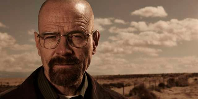 bryan-cranston-breaking-bad-crop-amc