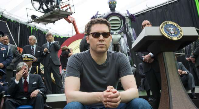 Bryan Singer Teases Familiar Faces In New X-Men TV Series