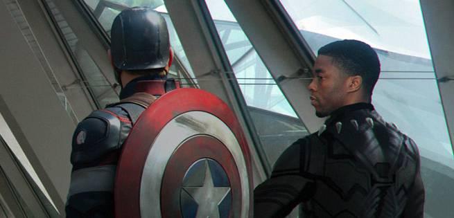 captainamerica-civilwar-conceptart