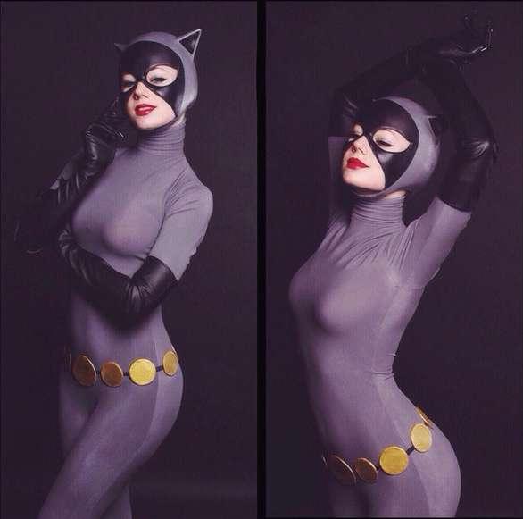 Catwoman-Kamiko-Zero-Cosplay-Batman-The-Animated-Series-5