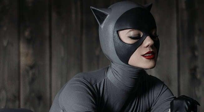 Catwoman-Kamiko-Zero-Cosplay-Batman-The-Animated-Series-Header
