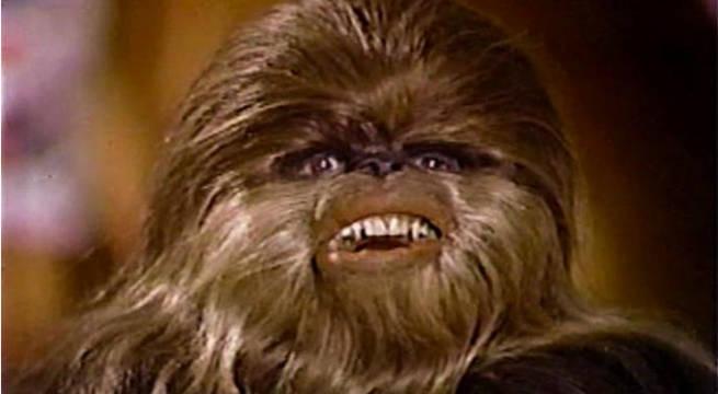 chewbacca-son-lumpawaroo
