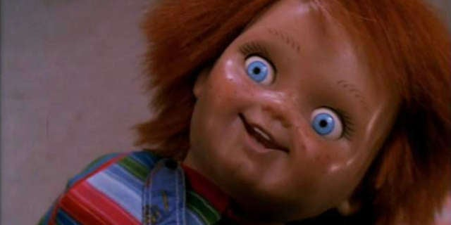 chucky good guy child's play cult