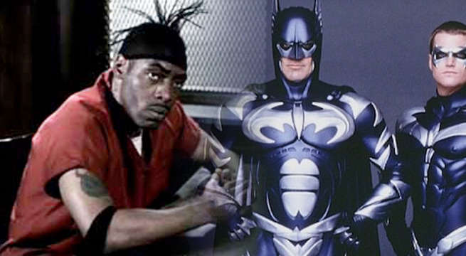 coolio-batman-robin
