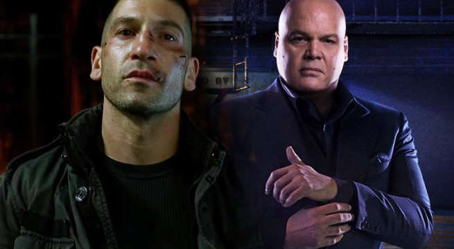 daredevil-kingpin-punisher-netflix