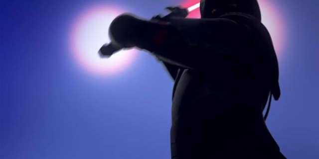 darth-maul-tatooine-2