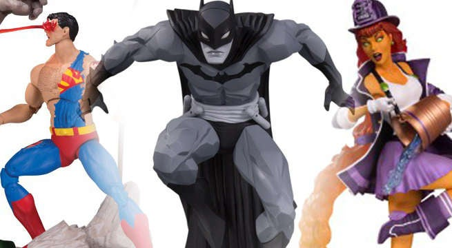 DC-Collectibles-2017-Toy-Fair-Header