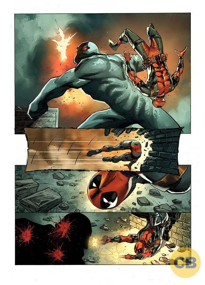Deadpool Bad Blood_03