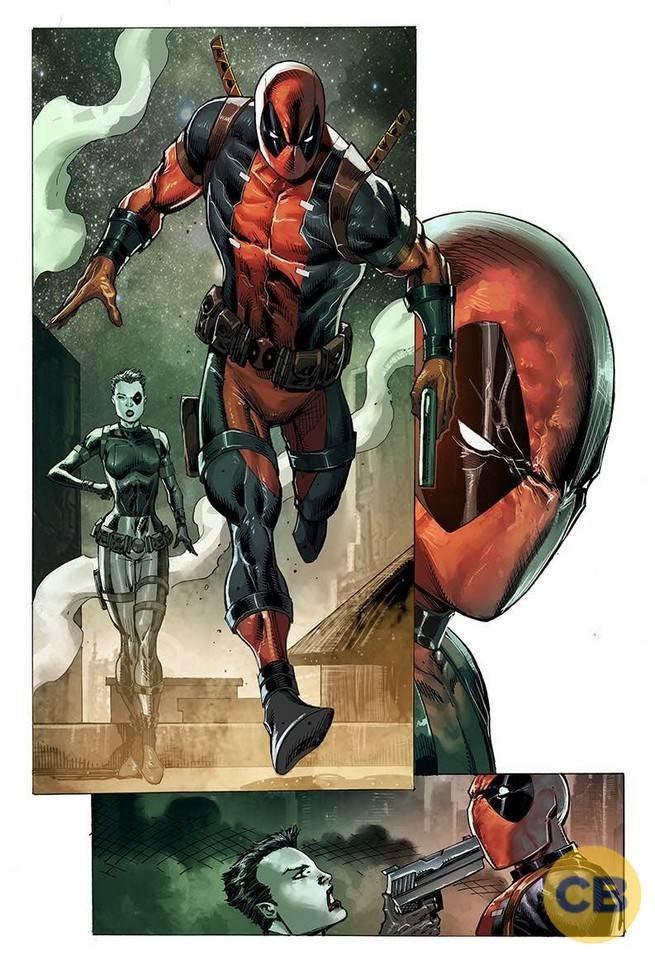 Deadpool Bad Blood_04