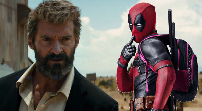 deadpool-logan-206421