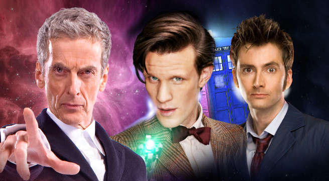 dont expect new doctor who announcement soon
