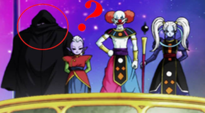 dragon-ball-super-black-hooded-character