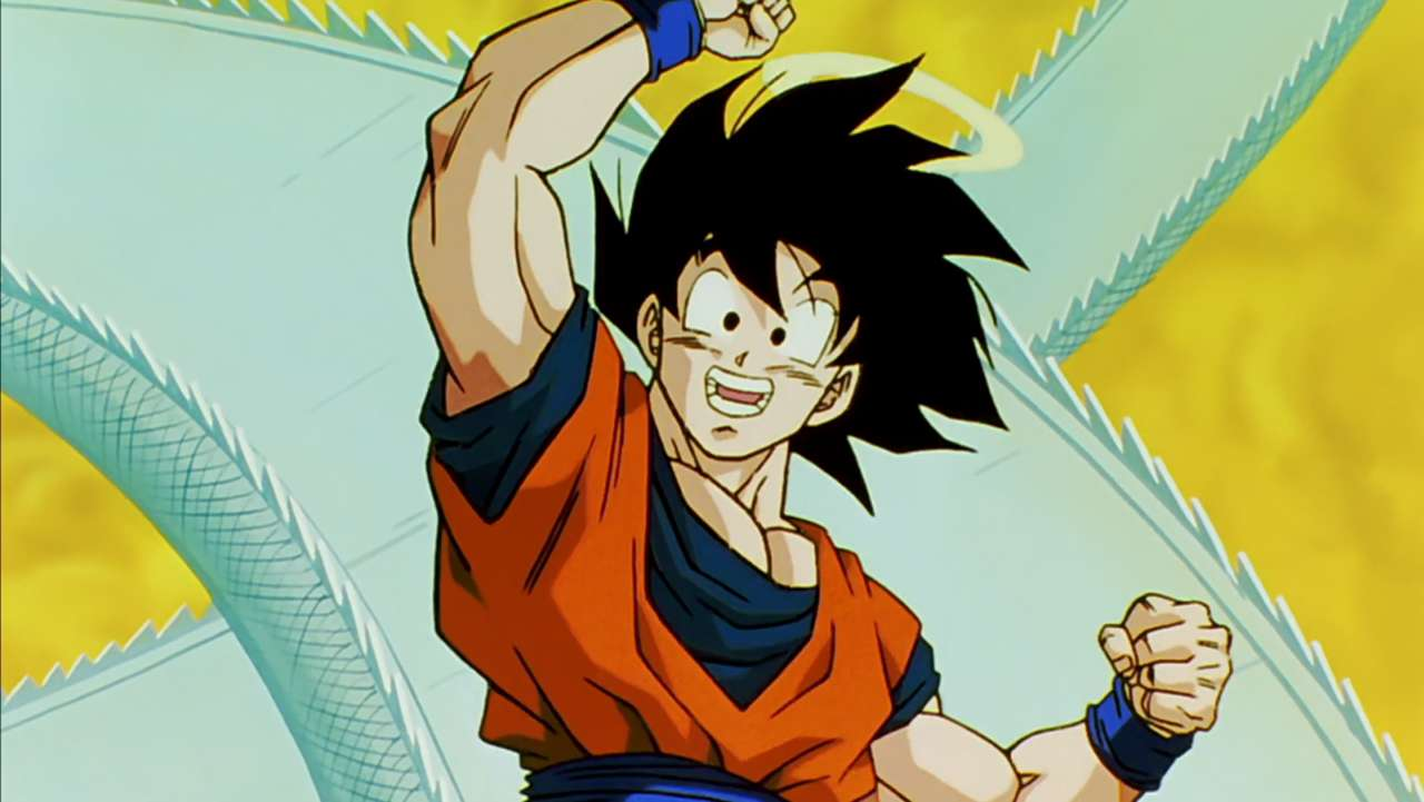 You Can Grab Dragon Ball Super, Dragon Ball Z's First Seasons for Free Right Now