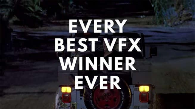 every-vfx-winner-ever