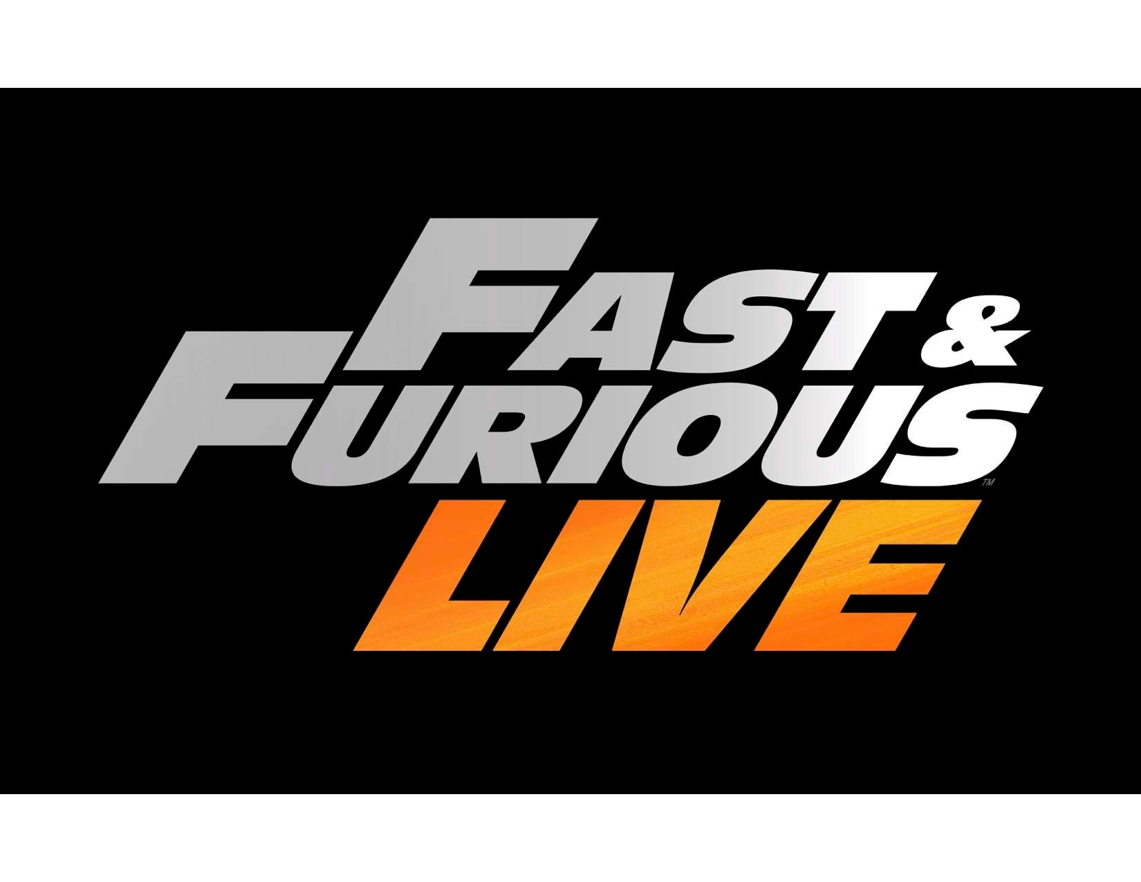 Fast And Furious Live Is Bringing The Action To You