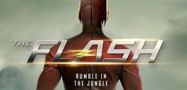 flash-poster-grodd-gorillacity