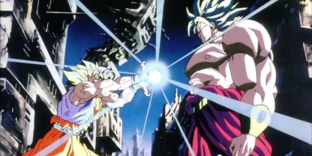 goku-broly-dragon-ball-z-movie