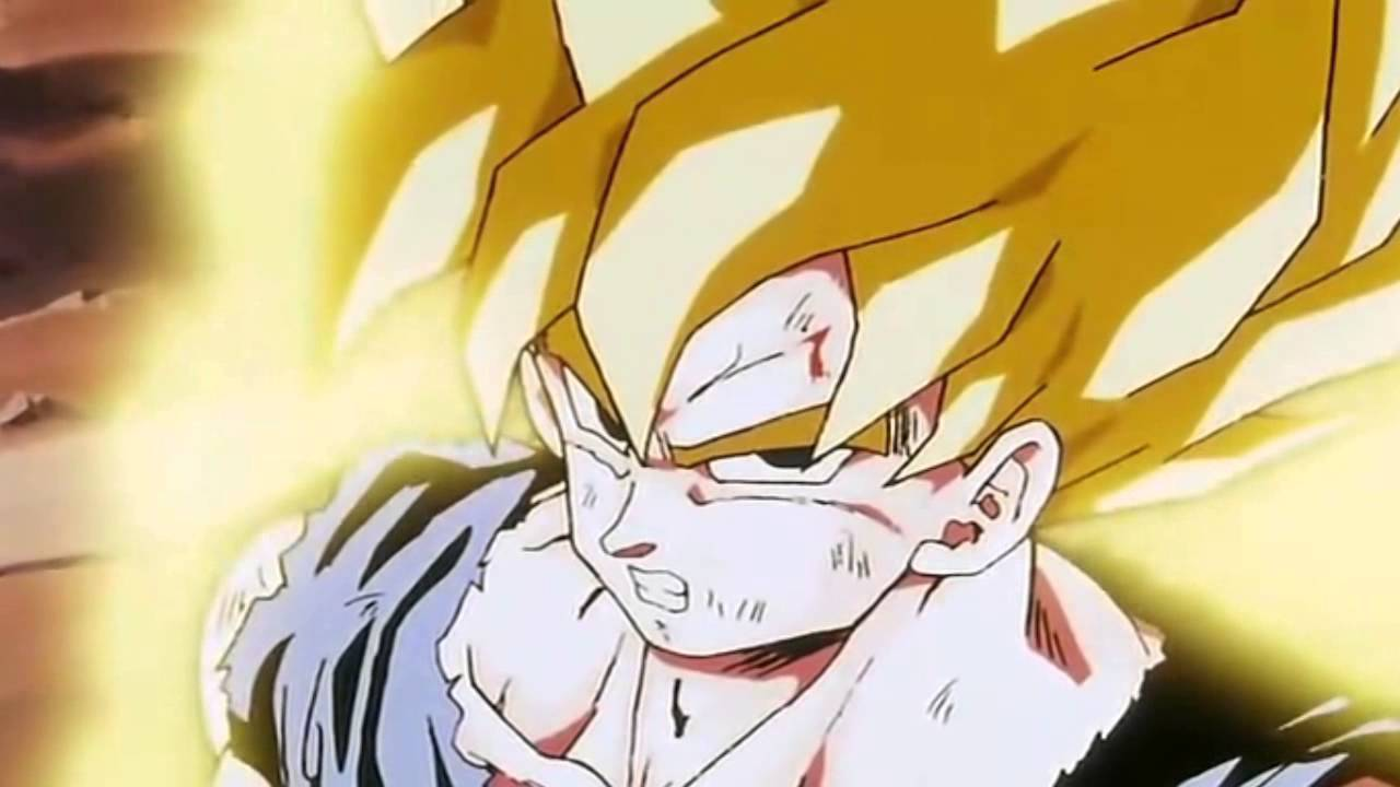 goku-dragon-ball-z-super-saiyan