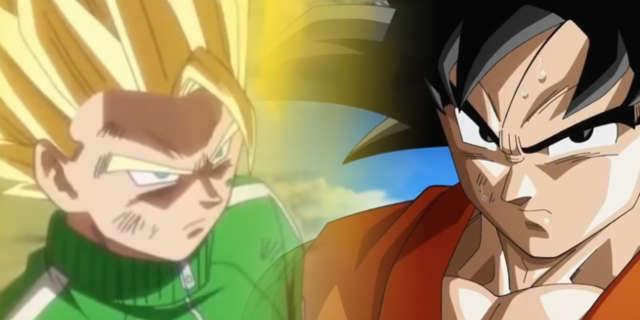 goku-gohan-dragon-ball-super