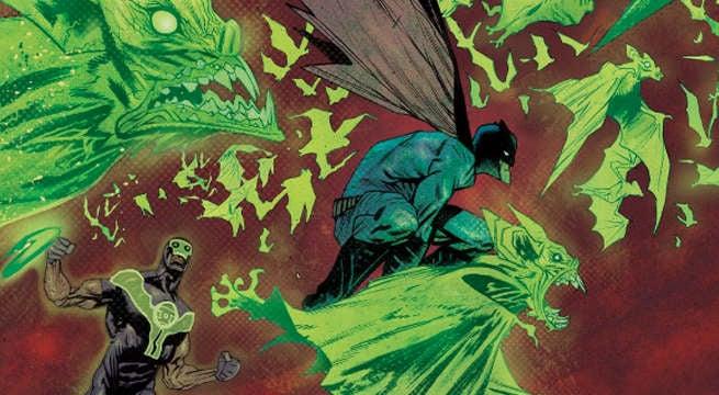 Green-Lanterns-16-Cover