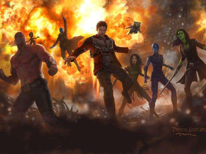 guardians-of-the-galalxy3guardians-of-the-galalxy215008guardians-of-the-galalxy98947guardians-of-the-galalxy13-SDCC-GuardiansoftheGalaxyVol2-AndyPark