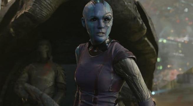 guardians-of-the-galaxy-nebula