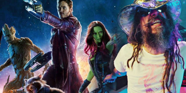 guardians-of-the-galaxy-rob-zombie