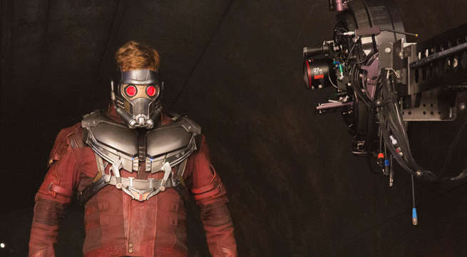 guardians-vol-2-behind-the-scenes-star-lord