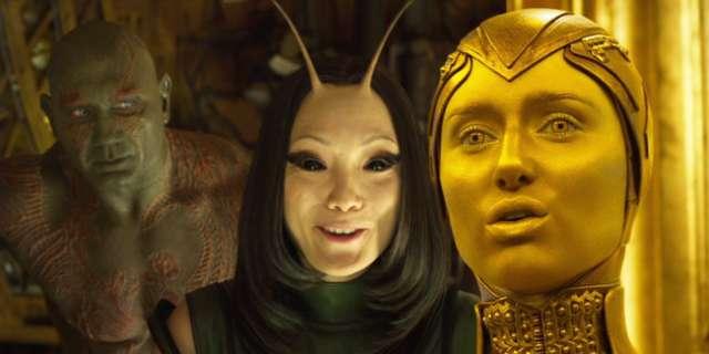 guardiansofthegalaxy-ayesha-mantis-drax