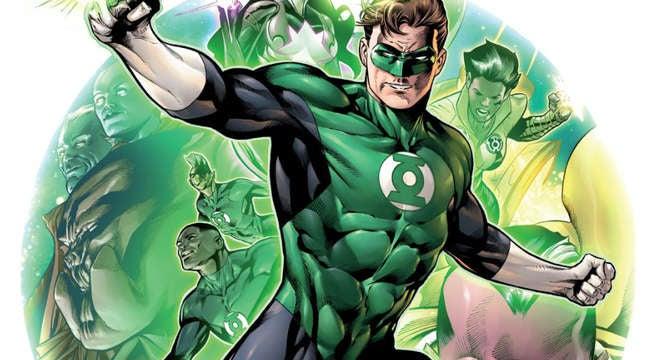 Hal-Jordan-Green-Lantern-Corps-Header