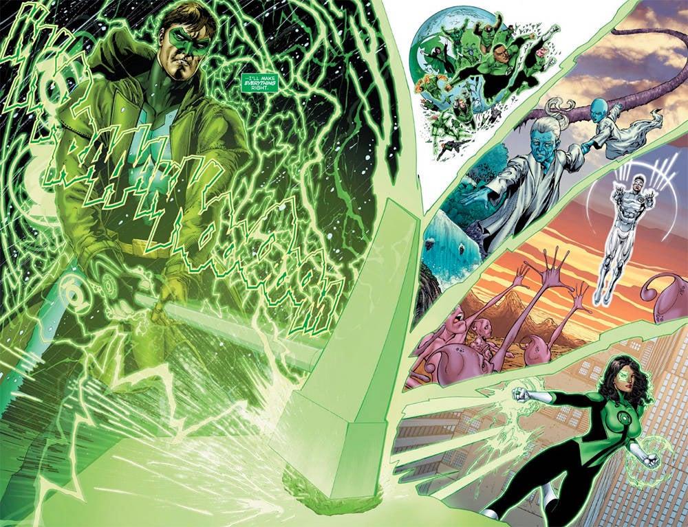 Hal-Jordan-Green-Lantern-Corps-Vol-1-2