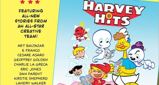 harvey-hits