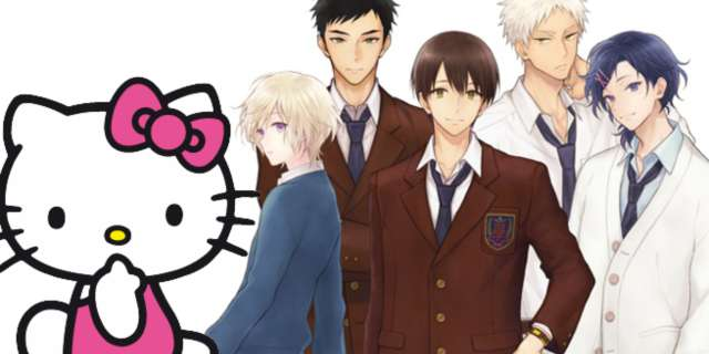 hello-kitty-sanrio-anime