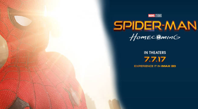 hot toys spider-man homecoming premium figure preview