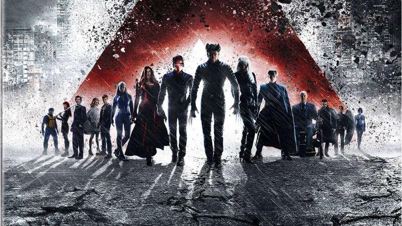 How to Fix X-Men Movie TV Universe Continuity