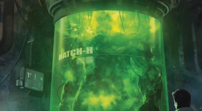 hulk-wolverine-hybrid-marvel-comics-header