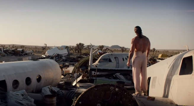 jason momoa the bad batch
