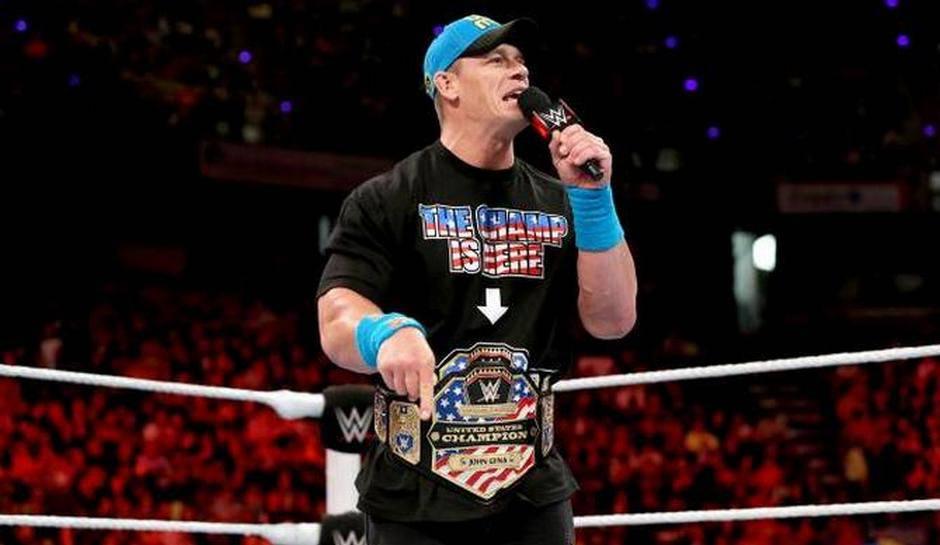 John-Cena-Champ-Is-Here