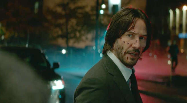 John Wick 3: What We Want In the Sequel