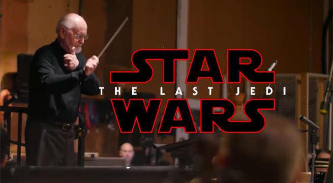 john-williams-star-wars-last-jedi-fixed