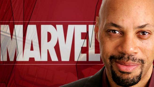 johnridley-marvel