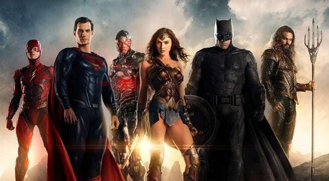 Justice-League-Blur-Effect