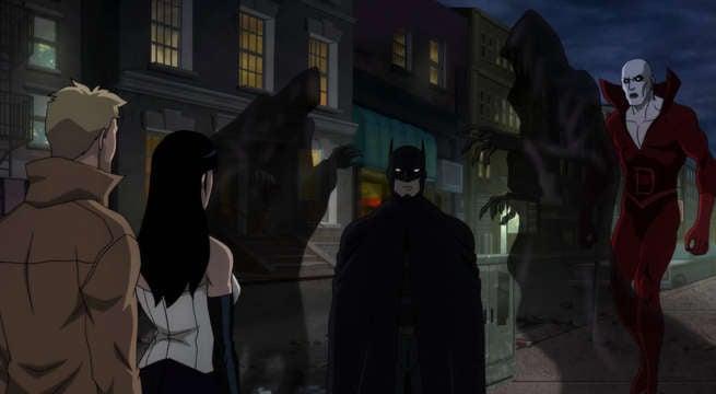 Justice-League-Dark-Shrouds-Header2